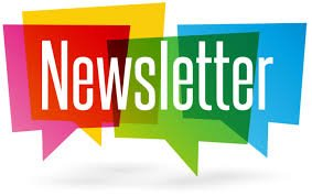 Click above to read the latest newsletter